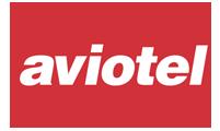 Aviotel Logo